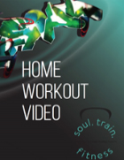 free workout guide